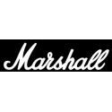 Reprise Marshall