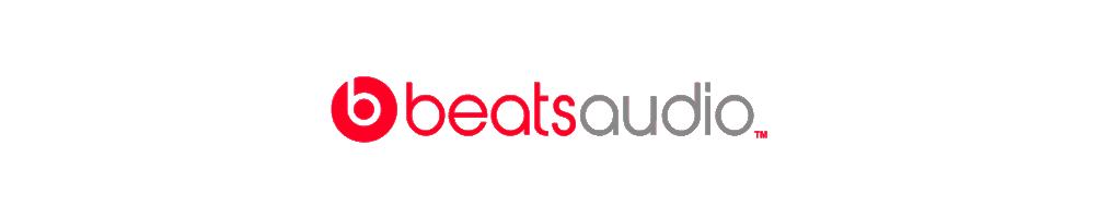 Reprise Beats