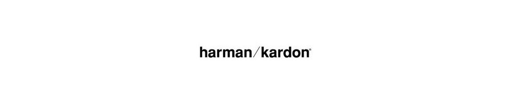 Reprise Harman Kardon