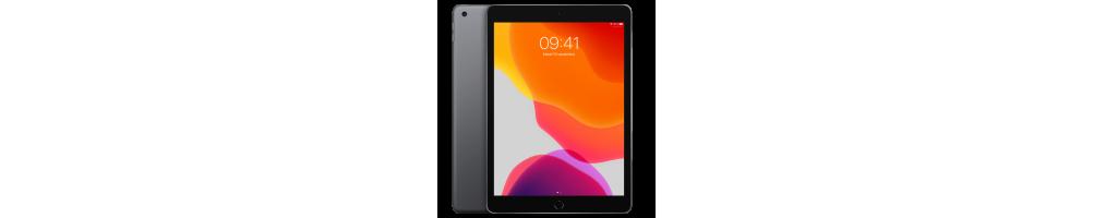 Reprise iPad 2017