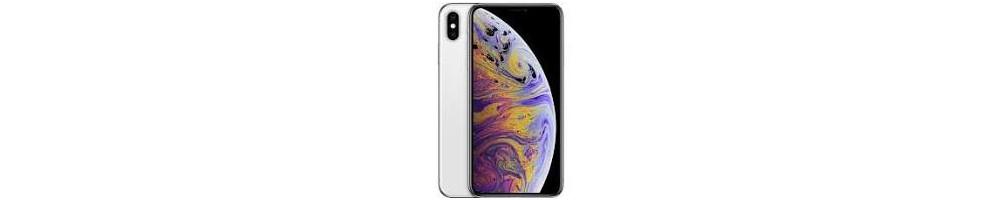 Reprise iPhone Xs