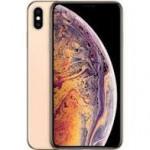 Reprise iPhone Xs Max