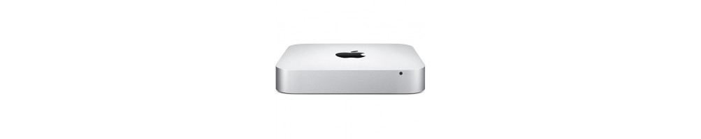 Reprise Mac Mini 2012
