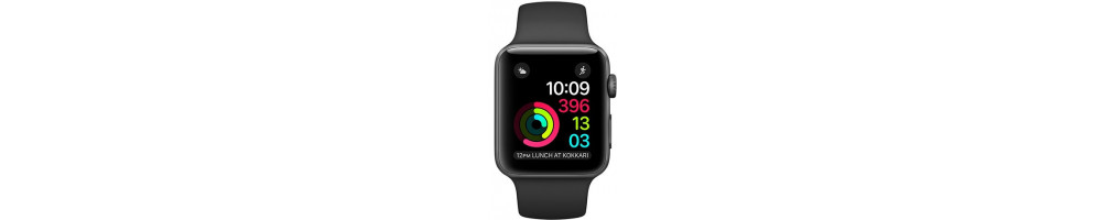 Reprise Apple Watch Series 2
