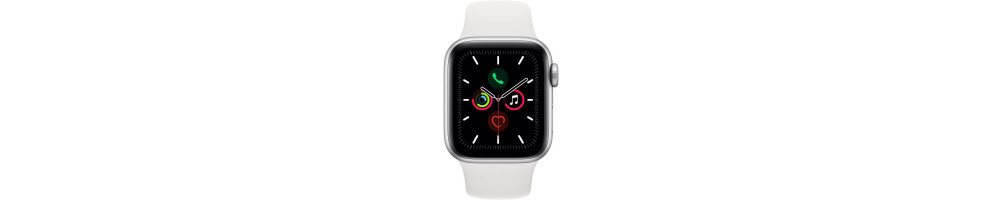 Reprise Apple Watch Series 4
