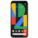 Reprise Google Pixel