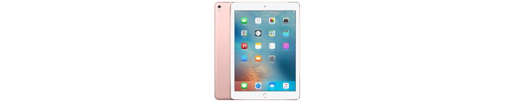 Reprise iPad Pro 9,7
