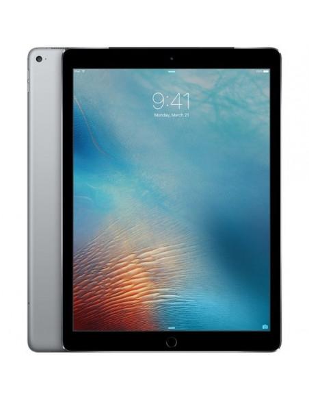 Reprise iPad Pro 10,5