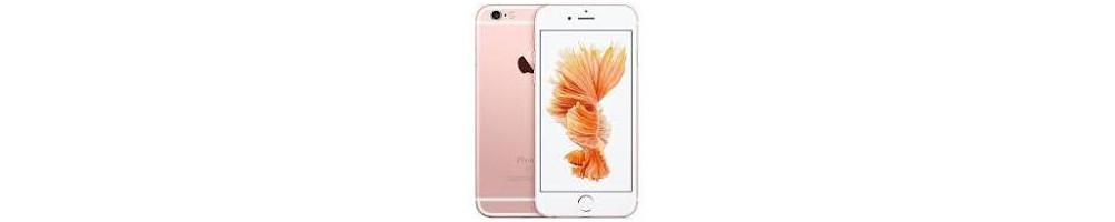 Reprise iPhone 6S Plus