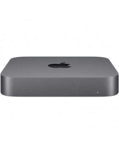 Reprise Mac Mini 2018