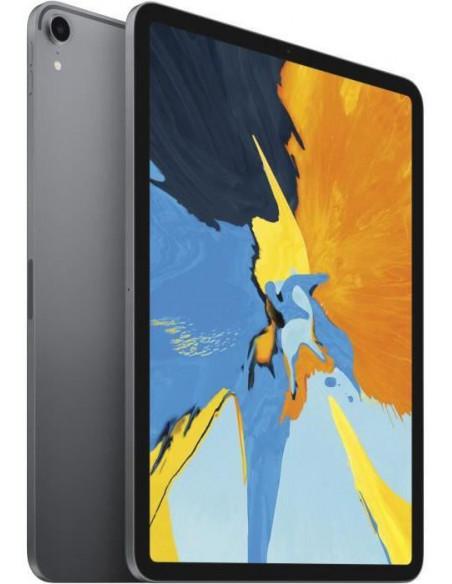 Reprise iPad Pro 11 2018