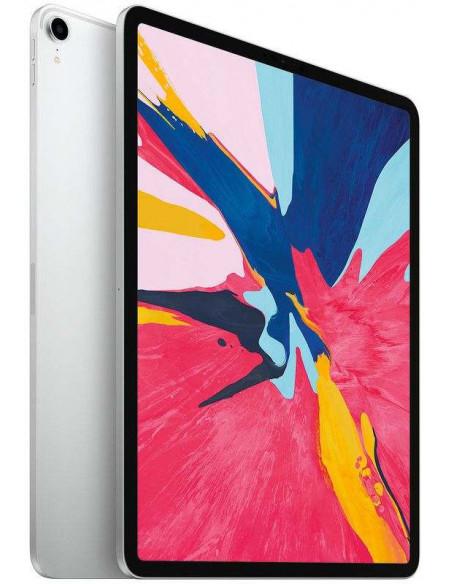 Reprise iPad Pro 12,9 (2018)