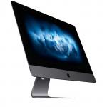 Reprise iMac Pro