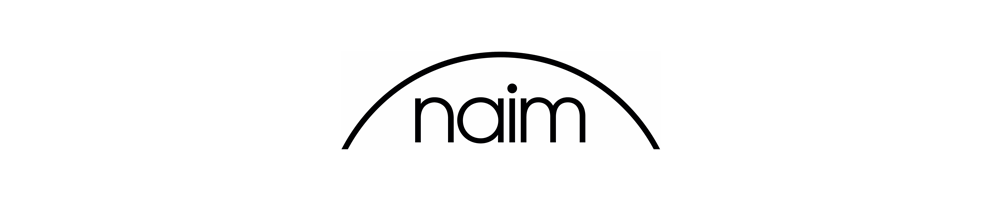 Reprise Naim