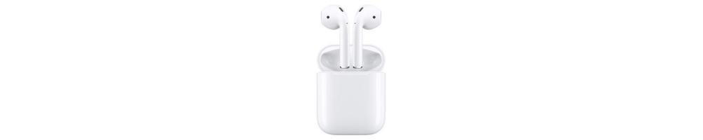 Reprise Apple AirPods