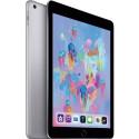 Reprise iPad 6