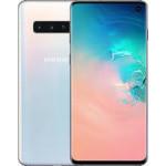 Reprise Samsung Galaxy S10+