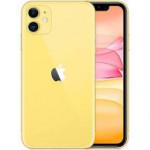 Reprise iPhone 11
