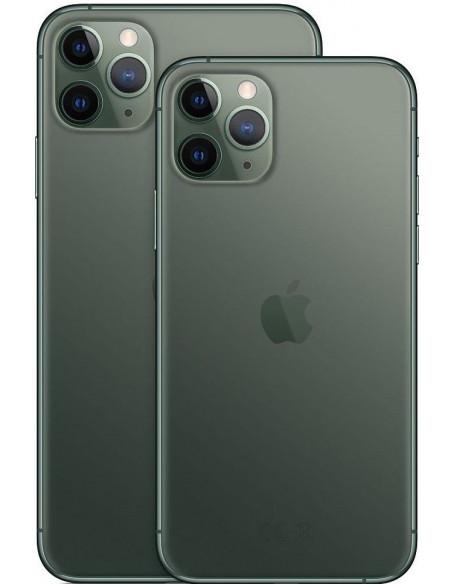 Reprise iPhone 11 Pro Max