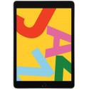 Reprise iPad 7