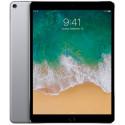 Reprise iPad Pro 12,9 (1ère Génération)