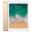 Reprise iPad Pro 12,9 (2ème Génération)