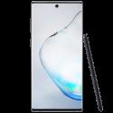 Reprise Samsung Galaxy Note 10