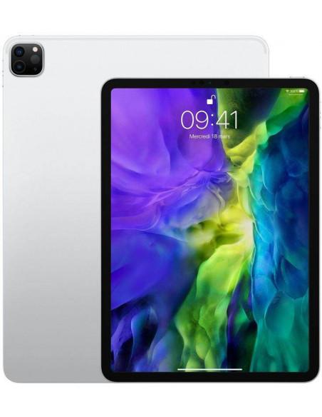 Reprise iPad Pro 11 (2020)