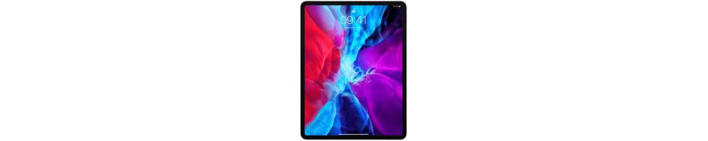Reprise iPad Pro 12,9 (2020)