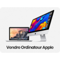 Reprise Ordinateur Apple