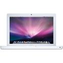 Reprise MacBook Blanc