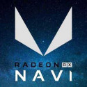 Reprise AMD Radeon RX Navi