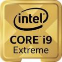 Reprise Intel Core i9