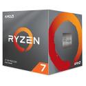Reprise AMD Ryzen 7