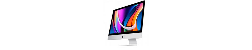 Reprise iMac Slim 2012+