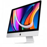 Reprise iMac Slim 2012-2020