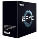 Reprise AMD EPYC