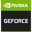 Reprise Nvidia Geforce Titan series