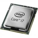 Reprise Intel Core i7 7ème génération