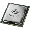 Reprise Intel Core i7 X-series