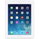 Reprise iPad 3