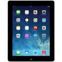Reprise iPad 4 rétina