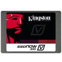 Reprise SSD S-ATA Kingston