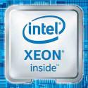 Reprise Intel Xeon
