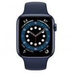 Reprise Apple Watch Series 6