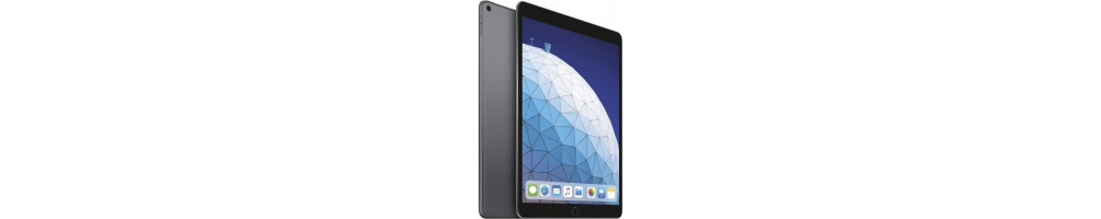 Reprise iPad Air 2