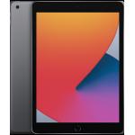 Reprise iPad 8