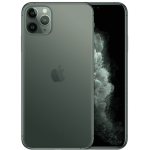 Reprise iPhone 11 Pro