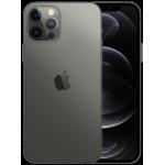 Reprise iPhone 12 Pro