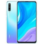 Reprise Huawei Gamme P
